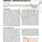 thumbnail of FruehbezugKonservierenSilieren2017